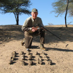 hunting-namibia-040