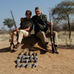 hunting-namibia-042