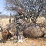 hunting-namibia-047