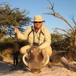 hunting-namibia-050