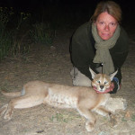 hunting-namibia-052