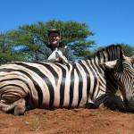 hunting-namibia-064