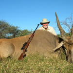 hunting-namibia-066