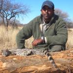 hunting-namibia-069