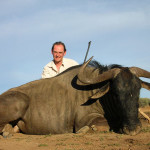 hunting-namibia-075