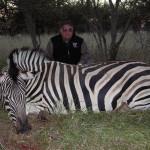 hunting-namibia-080