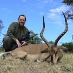 hunting-namibia-082