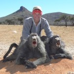 hunting-namibia-094