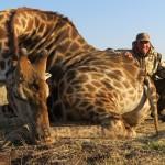 hunting-namibia-095