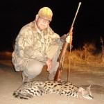 hunting-namibia-097