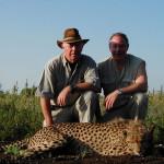 hunting-namibia-100