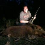 hunting-pig-texas-002