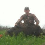 hunting-pig-texas-003