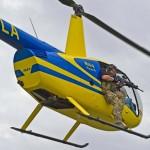 hunting-pig-texas-011