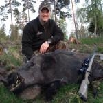 hunting-sweden-004