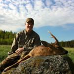 hunting-sweden-005