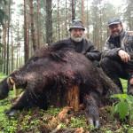 hunting-sweden-006
