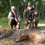 hunting-sweden-007
