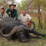hunting-tanzania-001