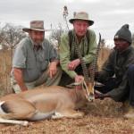 hunting-tanzania-002