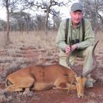 hunting-tanzania-006