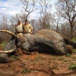 hunting-tanzania-009