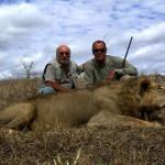 hunting-tanzania-010