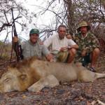 hunting-tanzania-011