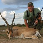 hunting-tanzania-014
