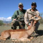 hunting-tanzania-015