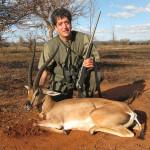 hunting-tanzania-016