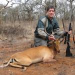 hunting-tanzania-017