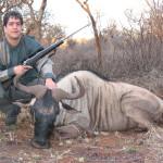 hunting-tanzania-018