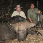 hunting-tanzania-020