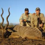 hunting-tanzania-022