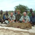 hunting-tanzania-024