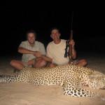 hunting-tanzania-025