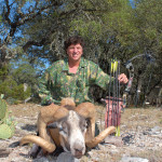 hunting-texas-002