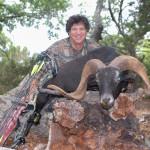 hunting-texas-003