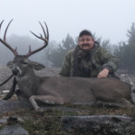 hunting-texas-004