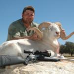 hunting-texas-005