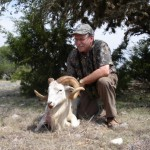 hunting-texas-006