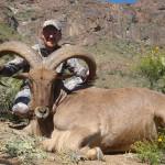 hunting-texas-008