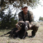 hunting-texas-010