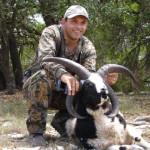 hunting-texas-013