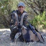 hunting-texas-014