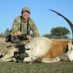hunting-texas-016