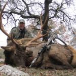 hunting-texas-018