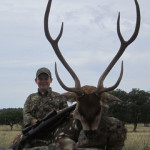 hunting-texas-020