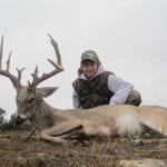 hunting-texas-022
